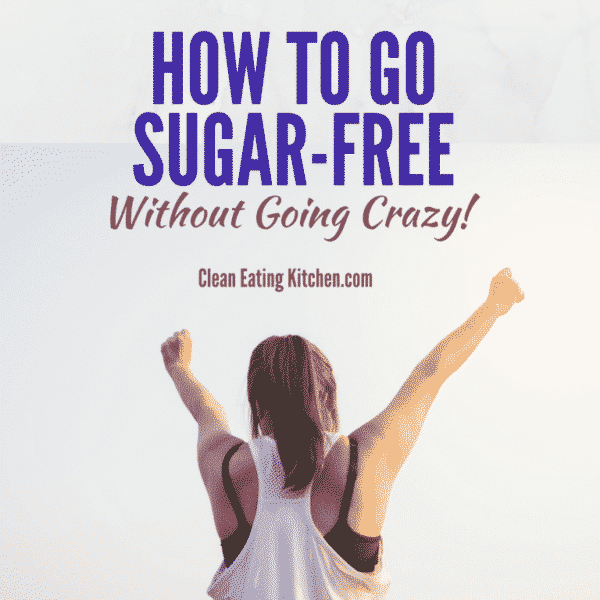 kitchen.com grey kitchen mat 8 tips to go sugar free without going crazy clean eating