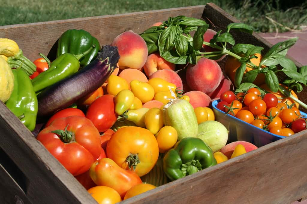 organic-fruit-and-vegetable-