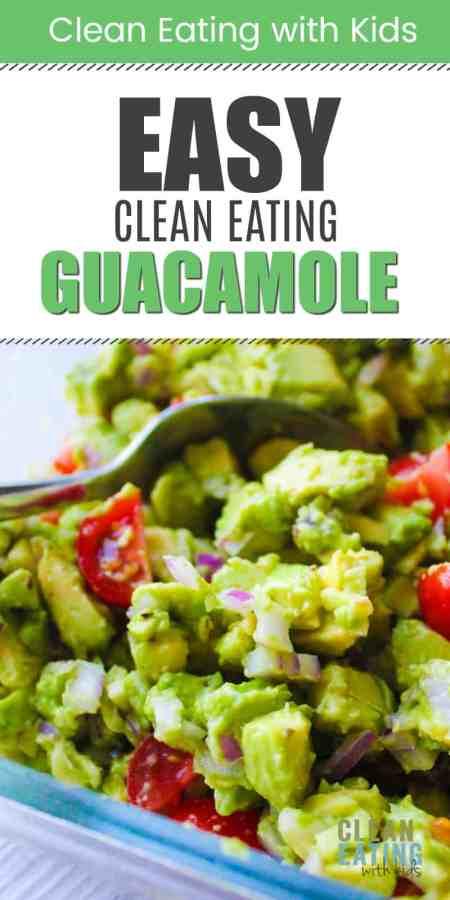 clean eating guacamole dip3