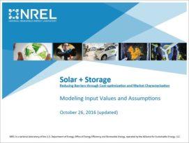 nrel-modeling-cover-border
