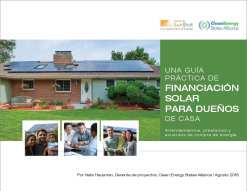 solar-guide-spanish-cover-border