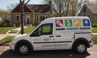 Empowering Latino homeowners to save energy and money in ...