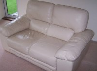 Leather Sofa Cleaners 45 Best Leather Sofa Cleaners Images ...