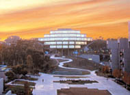 UC San Diego Saves Millions with Realtime Management