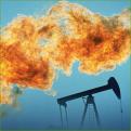Texas Oil Prop 23