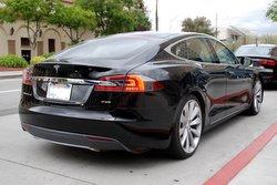 Tesla Model S,AWD,all-wheel drive,mpg