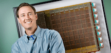 Steve Jurvestson