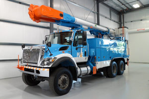 Vehicle-to-Grid: Utility Giant PG&E Gets Fast ROI from 190 Electric Trucks