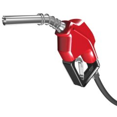 gas-pump-regulations