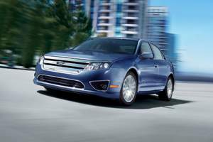 ford,fusion hybrid,best buy, mpg