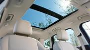 2013,Ford,Escape,interior