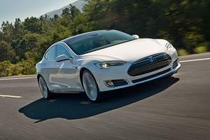 Tesla,Texas,auto dealers, electric car,EVs