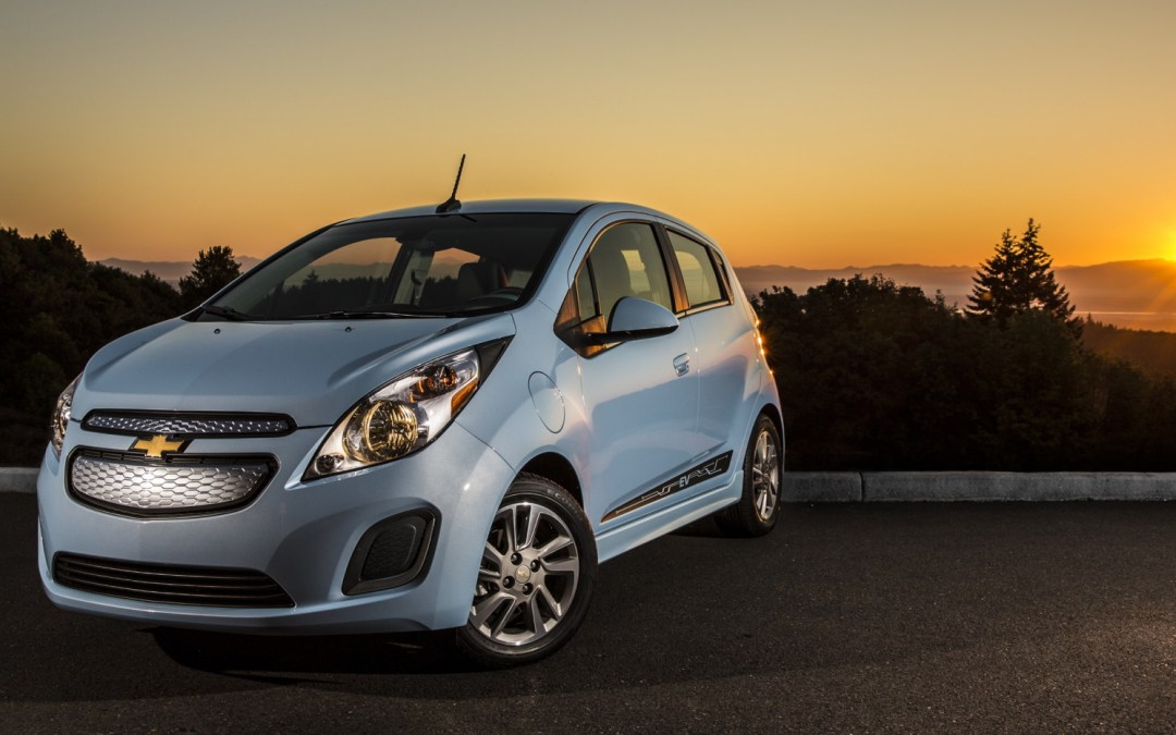 Top 10 Fuel Economy Cars for 2014
