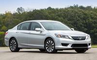 honda-accord-hybrid-mpg-fuel economy