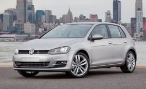VW,Volkswagen,TDI,diesel,clean diesel,MPG,fuel economy, emissions