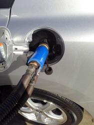 honda,CNG,natural gas,Civic,