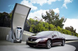 Honda,fuelcell,refueling,future