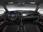 honda,cr-z,hybrid,interior,mpg