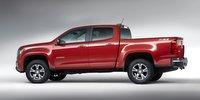 2015,chevrolet,chevy,colorado,midsize pickup,mpg,fuel economy