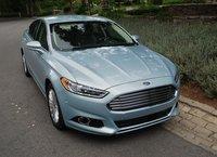 2014,Ford,Fusion,Energi,plug-in hybrid,mpg