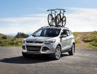 2015,Ford Escape,SUV,CUV,crossover