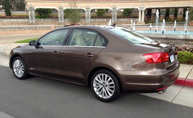 2014,VW,Volkswagen,Jetta,TDI,DSG,clean diesel