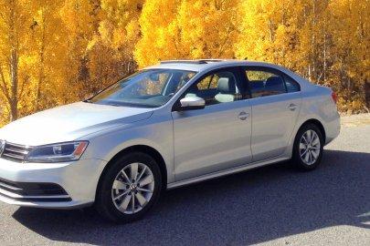 2015 VW,Volkswagen Jetta, TDI,clean diesel,mpg, fuel economy