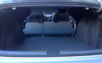 2015 VW,VW Jetta,TDI, clean diesel,trunk
