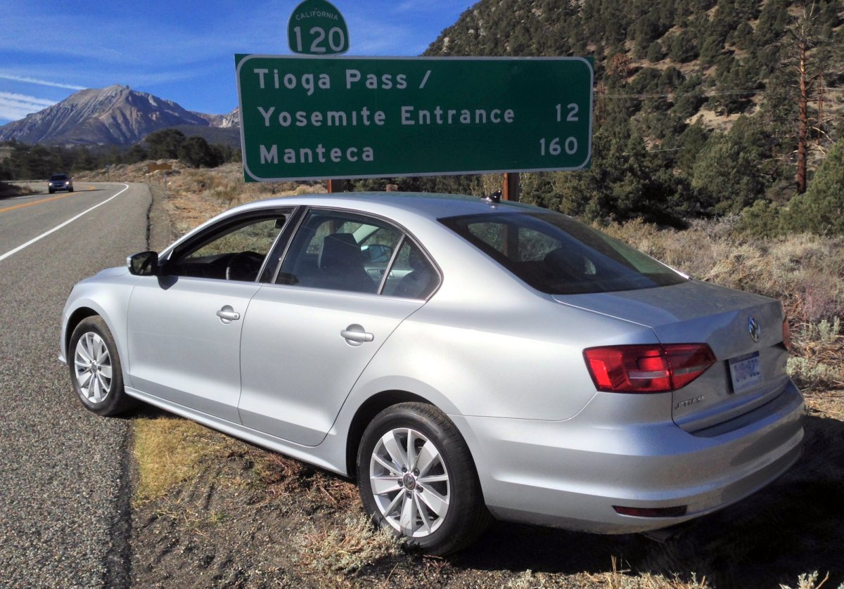 2015 Volkswagen,VW Jetta TDI,clean diesel,mpg