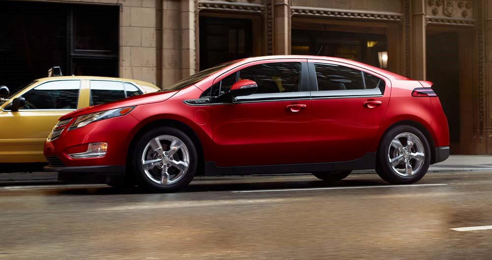 ev,electric car,affordable