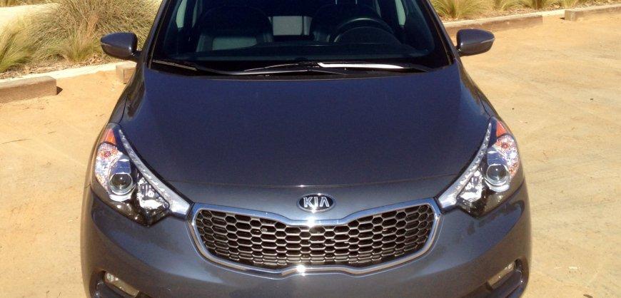 2015,Kia,Forte,compact sedan, fuel economy