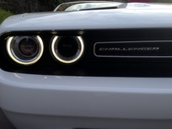 2015,Dodge Challenger,styling
