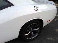 2015,Dodge,Challenger,performance,styling,fuel economy