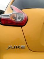 2015,Nissan,Juke,taillight