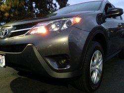 2015,Toyota,RAV4,mpg,fuel economy
