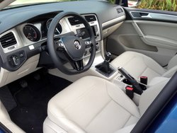 2015 VW, Volkswagen Golf TDI,clean diesel,mpg, fuel economy