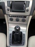 2015 Volkswagen,Golf TDI,clean diesel,fuel economy, manual,mpg