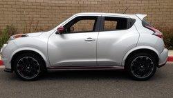 2015,Nissan Juke, NISMO,design,styling