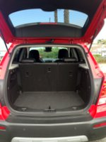 2015 Chevrolet, Trax LT,Chevy, small ute