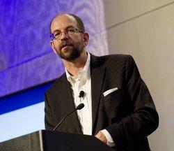 2015 Toyota,Gill Pratt,artificial intelligence,AI