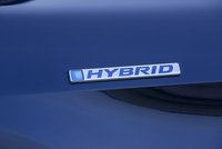 2015 Honda,Accord Hybrid,mpg,fuel economy