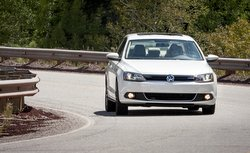2015,Volkswagen Jetta, VW Hybrid, handling