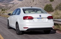 2015 VW,Jetta Hybrid, Volkswagen,styling