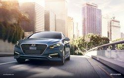 2016,Hyundai,Sonata,Hybrid,mpg,fuel economy
