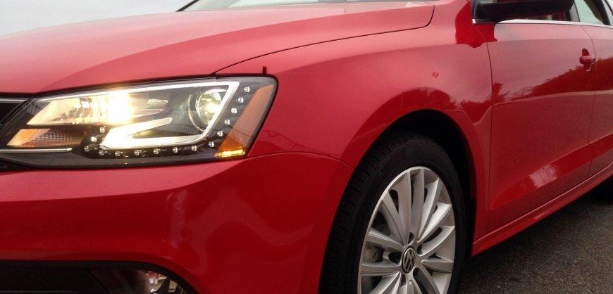 205,VW,Volkswagen,Jetta 1.8T,fuel economy,mpg