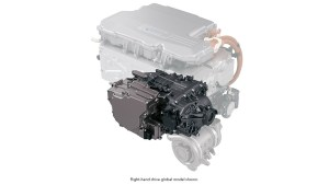 honda,clarity,fuel cell,FCEV,
