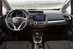 2016,Honda Fit,interior,refined,mpg