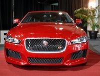 2017,Jaguar,XE,clean diesel,diesel,fuel economy,mpg