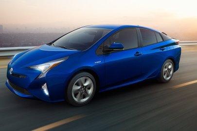 2016,Toyota,Prius,mpg, fuel economy
