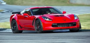 Chevy,Chevrolet,electric Corvette,future car,EV,electric car